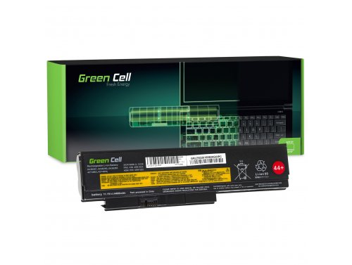 Laptop Battery 42T4861 for IBM Lenovo ThinkPad X220 X230