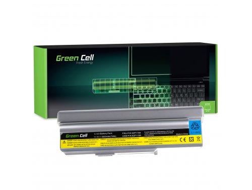 Laptop Battery 42T5212 for IBM Lenovo 3000 N100 N200 C200