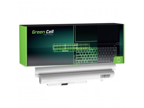 Laptop Battery L09C6Y11 for IBM Lenovo IdeaPad S10-2 S10-2C