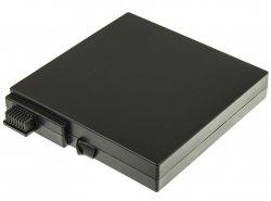 Laptop Battery 755-4S4000-S2S1 for Fujitsu-Siemens Amilo Uniwill Targa Visionary XP 210
