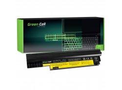 Green Cell Battery 42T4812 42T4813 42T4815 for Lenovo ThinkPad Edge 13 E30