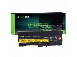 Laptop Battery 45N1001 for IBM Lenovo ThinkPad L430 L530 T430 T530 W530