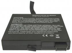 Laptop Battery 755-4S4000-S2S1