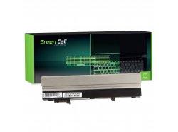 Green Cell Battery YP463 for Dell Latitude E4300 E4300N E4310 E4320 E4400 PP13S
