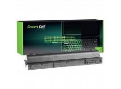 Laptop Battery T54FJ 8858X for Dell Inspiron 14R N5010 N7010 N7110 15R 5520 17R 5720 Latitude E6420 E6520