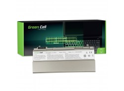 Green Cell Battery PT434 W1193 for Dell Latitude E6400 E6410 E6500 E6510 E6400 ATG E6410 ATG Precision M2400 M4400 M4500