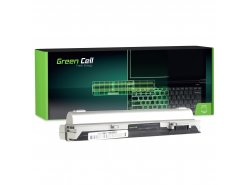 Laptop Battery YP463 for Dell Latitude E4300 E4300N E4310 E4320 E4400 PP13S