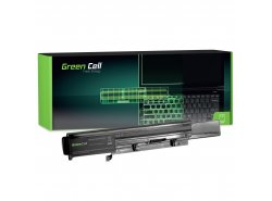 Green Cell Battery 50TKN GRNX5 93G7X for Dell Vostro 3300 3350