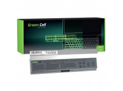 Green Cell Battery Y082C Y084C Y085C for Dell Latitude E4200 E4200n