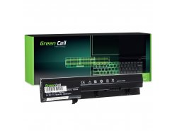 Green Cell Battery GRNX5 50TKN 93G7X for Dell Vostro 3300 3350