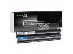 Green Cell PRO Battery FRR0G RFJMW 7FF1K for Dell Latitude E6120 E6220 E6230 E6320 E6330