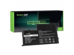 Green Cell Battery TRHFF for Dell Latitude 3450 3550 Inspiron 15 5542 5543 5545 5547 5548