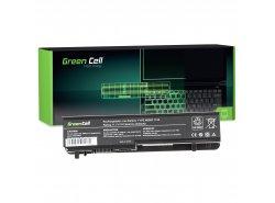 Green Cell Battery U164P U150P for Dell Studio 17 1745 1747 1749