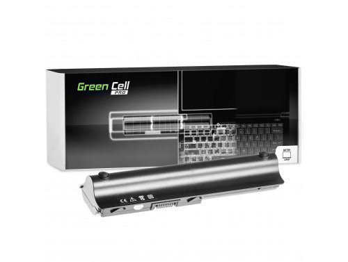 Laptop battery Green Cell PRO J1KND for Dell Inspiron 15 N5010 15R N5010 N5010 N5110 14R N5110 3550 Vostro 3550 7800mAh