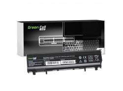 Green Cell PRO Battery VV0NF for Dell Latitude E5440 E5540