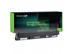 Green Cell Battery JKVC5 NKDWV for Dell Inspiron 1464 1564 1764