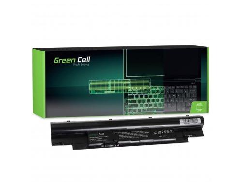 Laptop Battery 268X5 for Dell Vostro V131 V131R V131D Latitude 3330