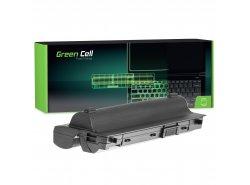 Laptop Battery FRR0G RFJMW for Dell Latitude E6220 E6230 E6320 E6320