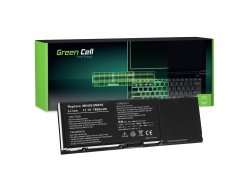 Green Cell Battery P267P 8M039 for Dell Precision M6400 M6500