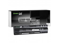 Green Cell PRO Battery JWPHF R795X for Dell XPS 15 L501x L502x 17 L701x L702x