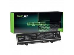 Green Cell Battery KM742 KM668 for Dell Latitude E5400 E5410 E5500 E5510