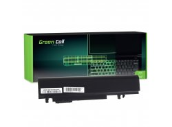 Laptop Battery U011C X411C for Dell Studio 16 1640 1645  XPS 16 XPS 1640  XPS 1645