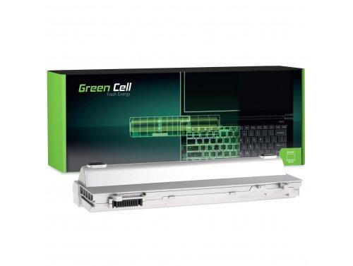 Laptop battery KY477 PT434 WG351 for Dell Latitude E6400 E6410 E6500 E6510 E8400, Precision M2400 M4400 M4500