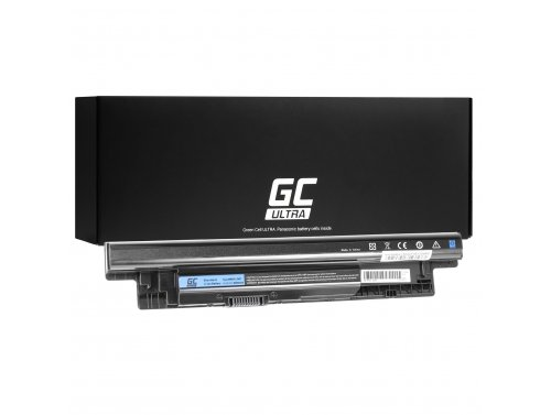 Battery for Dell Vostro P27F001 Laptop