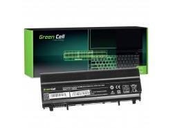 Green Cell Battery VV0NF N5YH9 for Dell Latitude E5440 E5540