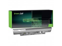 Green Cell ® Laptop Battery H4PJP for Dell Latitude 3340