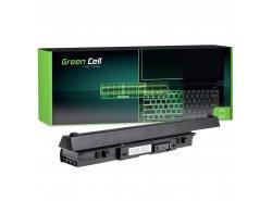 Laptop Battery WU946 for Dell Studio 15 1535 1536 1537 1550 1555 1558