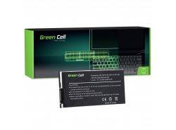 Laptop Battery A32-A8 for Asus A8 A8E A8H A8J F8 N81 X80 X80LE Z99