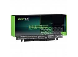 Laptop Battery A41-X550A for Asus A450 A550 R510 R510CA X550 X550CA X550CC X550VC