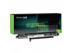 Green Cell Battery A31N1311 for Asus VivoBook F102B F102BA X102B X102BA