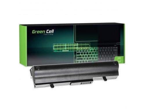 Green Cell Battery AL31-1005 AL32-1005 ML31-1005 ML32-1005 for Asus Eee-PC 1001 1001PX 1001PXD 1001HA 1005 1005H 1005HA