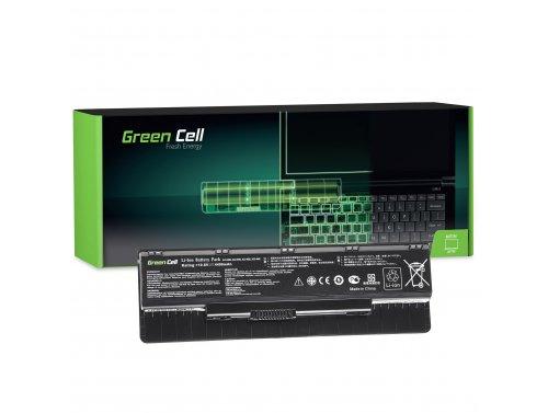 Laptop Battery A32-N56 for Asus G56 N46 N56 N56DP N56V N56VM N56VZ N76
