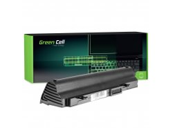Green Cell Battery A31-1015 A32-1015 for Asus Eee PC 1015 1015BX 1015P 1015PN 1016 1215 1215B 1215N 1215P VX6