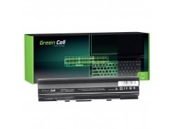 Green Cell Battery A32-UL20 for Asus Eee PC 1201 1201N 1201NB 1201NE 1201K 1201T 1201HA 1201NL 1201PN
