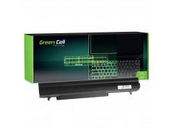 Green Cell Battery A41-K56 A32-K56 for Asus K56 K56C K56CA K56CB K56CM K56V R505 S46 S46C S46CA S56 S56C S56CA