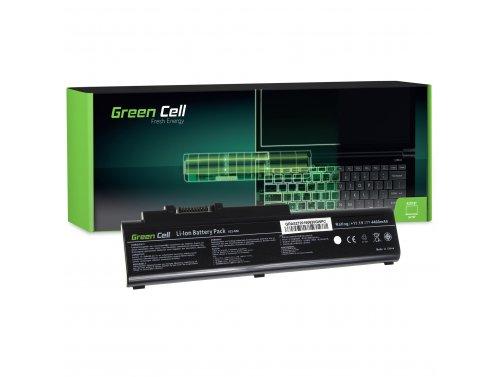 Laptop Battery A32-N50 for Asus N50 N50V N50VC N50VN N50TP N51