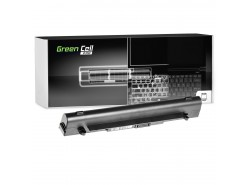 Green Cell PRO Battery A41-X550A for Asus A550 F550L R510 R510C R510J R510JK R510L R510CA X550 X550C X550CA X550CC X550L