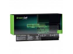 Green Cell Battery A32-X401 A31-X401 for Asus X301 X301A X401 X401A X401U X401A1 X501 X501A X501A1 X501U