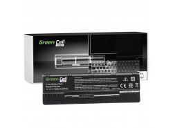 Green Cell PRO Battery A32-N56 for Asus G56 G56JR N46 N56 N56DP N56JR N56V N56VJ N56VM N56VZ N56VV N76 N76V N76VJ N76VZ