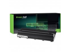 Green Cell Battery A32-N56 for Asus G56 N46 N56 N56DP N56JR N56V N56VB N56VJ N56VM N56VZ N56VV N76 N76V N76VB N76VJ N76VZ