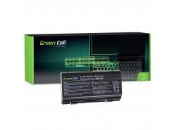 Laptop Battery A32-X51 A32-T12 for Asus X51 X51C X51H X51L X51R X51RL X58 X58L