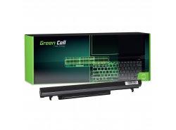 Keyboard for HP 15-ac118ca 15-ac128ca 15-ac153ca 15-ac187ca 15-ac190ca CA