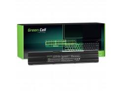 Green Cell Battery A42-A3 A42-A6 for Asus A3 A3A A3HF A3000 A6 A6M A6R A6000 A7 G1 G2