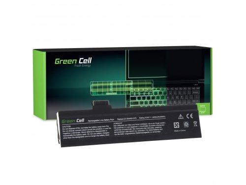 Laptop Battery L51-3S4000-G1L1 for MAXDATA Eco 4511 4511IW Uniwill L51 Advent 7113 8111