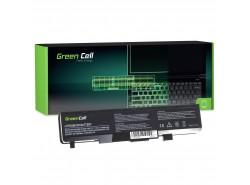 Green FS09
