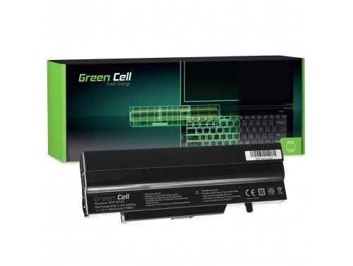 Laptop Battery BTP-B4K8 BTP-B7K8 for Fujitsu-Siemens Esprimo Mobile V5505 V6535 V5545 V6505 V6555 Amilo Pro V3405 V3505 V3525